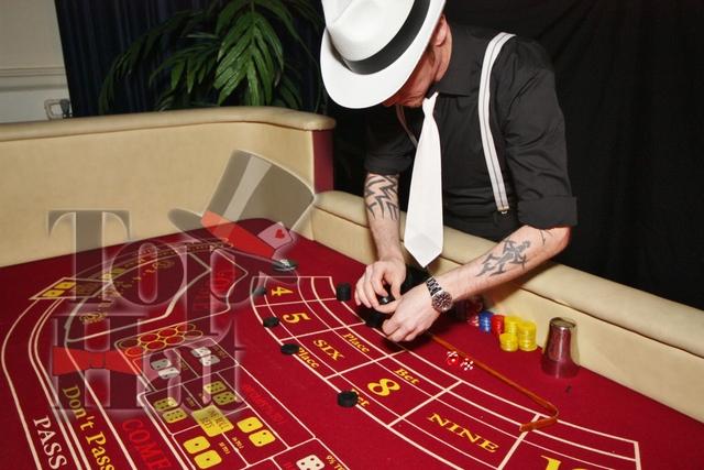 St louis poker tournaments 2015