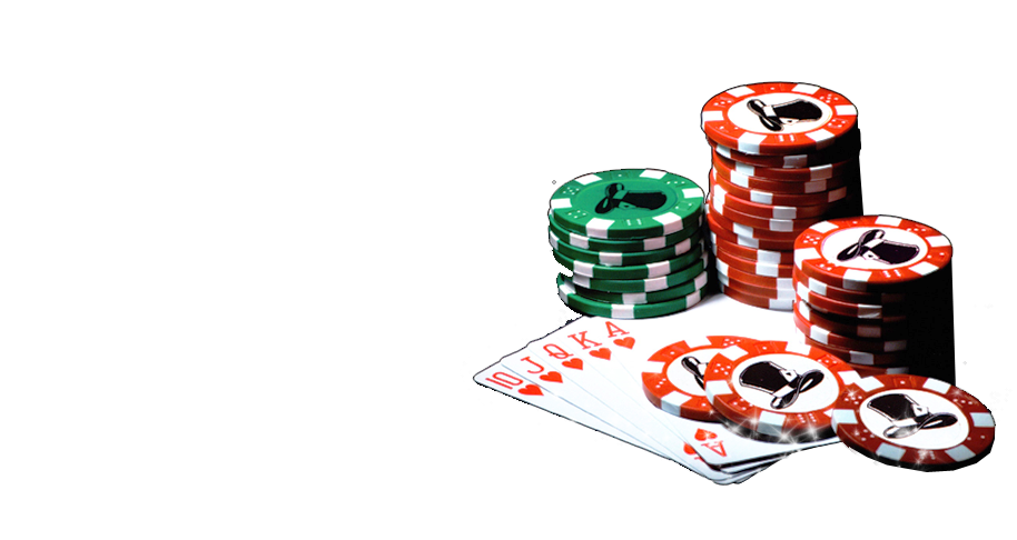 agen poker cash sport