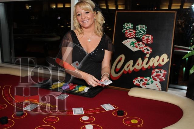Yurnas poker