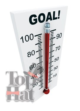 Charities_page-_thermometer.jpg